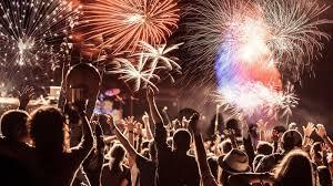 kumpulan kata kata bijak ucapan selamat tahun baru bisa anda
