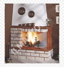 fireplace hearth wood stoves fire