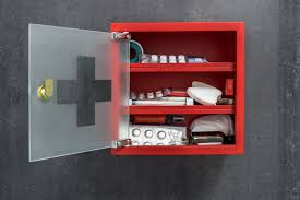 11 diffe types of medicine cabinets