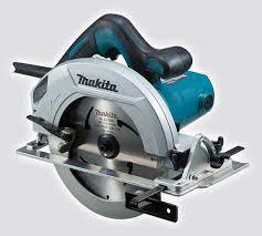 Makita Product Details Hs7600 185mm 7 Circular Saw