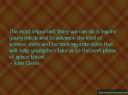 quotes about technology education top technology education