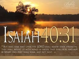 strength bible verses kjv image quotes at com