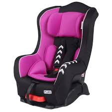 sweet cherry crown car seat baby end