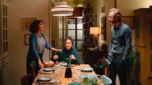 Andrà tutto bene - Film (2020) - MYmovies.it