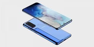 Gratis Galaxy Buds bij Samsung S20