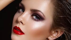 makeup artistry courses nyc saubhaya