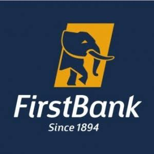 First Bank of Nigeria Limited (FirstBank) Entry-Level Graduates Analyst Recruitment 2020