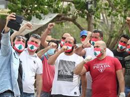 Coronavirus: il Libano verso riapertura - News Coronavirus