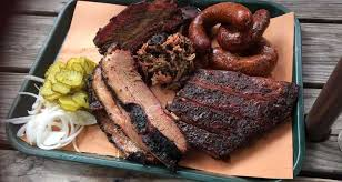 9 barbecue road trips to add to your