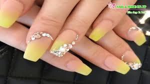 nail art 2017 beautiful nail designs