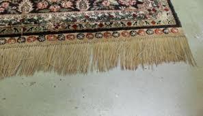 rug binding carpet binding in va md