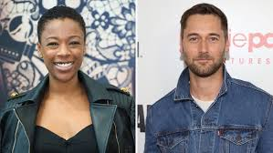 2018 Emmy Nominations: Samira Wiley, Ryan Eggold to Announce | Hollywood  Reporter