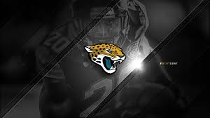 jacksonville jaguars wallpapers top