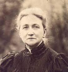 Priscilla (Rolph) Richardson (1842-1920)   WikiTree FREE Family Tree