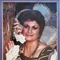 Priscilla Marshall Obituary - Ithaca, New York   Legacy.com