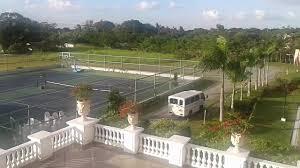 House And Lot For Sale At Versailles Alabang 909 40th St North Bonifacio Triangle Bgc Taguig 2020