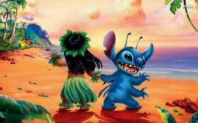 lilo and sch wallpapers top free