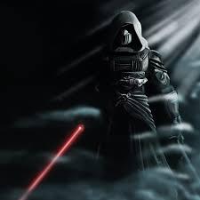 Buy SWTOR Credits - Star Wars Credits / FunPay