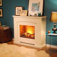fire packages in nottingham east midlands