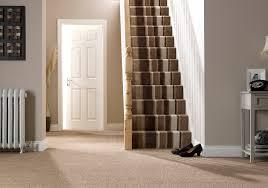 installing srcase carpet