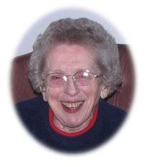 Obituary for Ila Joan (Iverson) Schmidt