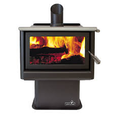 jayline wood fires nz wood fire