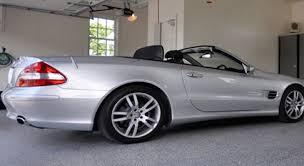 garage floor coating edmonton