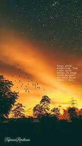 best quotes images quotes sunset quotes grateful quotes