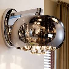 wall light collection argos easy and