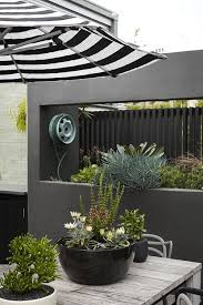 balcony garden outdoor gardens