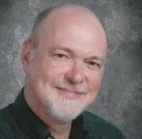 Thomas Alsbrooks (H), 59 - Laurel, MD Has Court or Arrest Records at  MyLife.com™