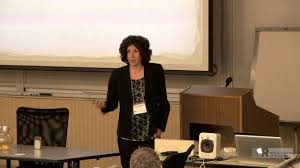 Wendy Parker: Reactions to Shining a Light on Science in the Dark - YouTube