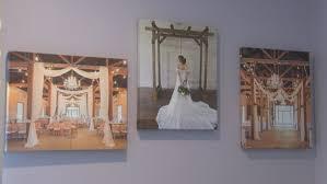 north alabama wedding venues