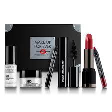 makeup forever makeup kit 2020 ideas