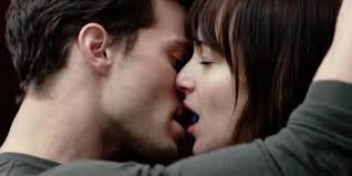 Fifty Shades Of Grey 2 And 3 Are Happening, Get The Details ...