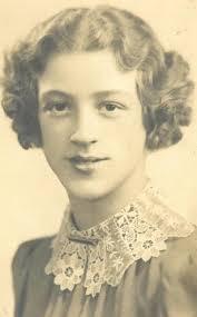 Arline Smith Obituary - West Springfield, Massachusetts | Legacy.com