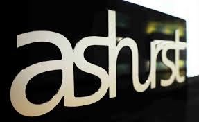 Ashurst Hires Projects Partner for Melbourne Office from Herbert Smith  Freehills | Law.com International