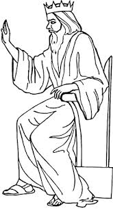 Koning Herodus Kleurplaat Gratis Kleurplaten Printen