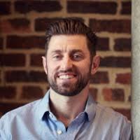 Aaron Moore - Director of Operations - VIDA Fitness & Aura Spa ...