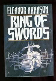 eleanor arnason - ring of swords - AbeBooks