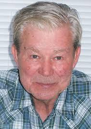 William Kenneth Smith: Loris – Tabor-Loris Tribune