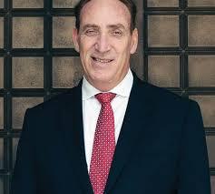 Keith Johnson - Leader of Johnson Property Group