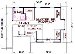 best 25 master bedroom layout ideas