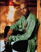 Aaron Hall Death Fact Check, Birthday & Age | Dead or Kicking