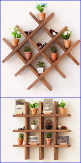 Wooden Furniture Ideas House Plants Decor Wooden Pallet Furniture Diy Furniture Projects
