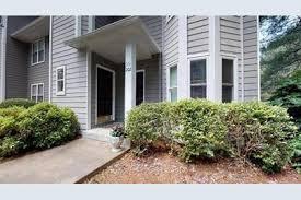 202 Ivy Green Ln SE #202, Marietta, GA 30067 - MLS 6550658 - Coldwell Banker
