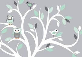 Pin On Tree Wall Stickers