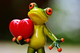 image of love images wallpaper hd toad