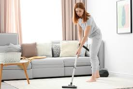 diy how can you clean your area rug at