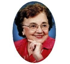 Hilda HAGEN-JOHNSON | Obituary | Edmonton Journal